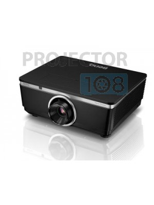 BenQ W8000 Home Projector