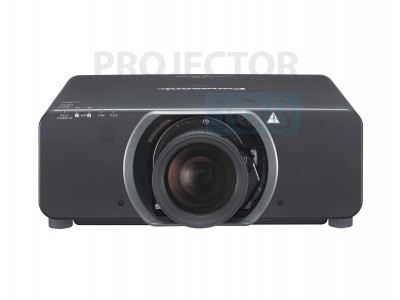 Panasonic  PT-DS12K Series Large-Venue 3-Chip DLP™ Projectors