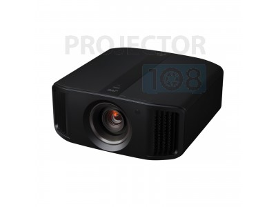 JVC DLA-N7 4K Home Theater Projector