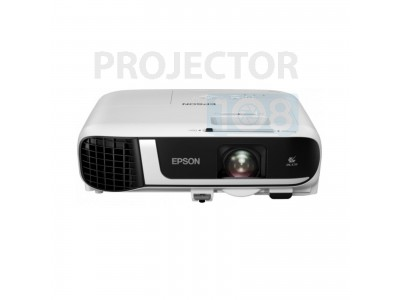 Epson EB-FH52 Wireless Full HD Projector