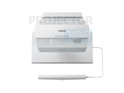 Epson EB-725Wi 3LCD Interactive Laser Projector ( Built-in Wireless )