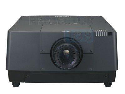 Panasonic  PT-EX16K Large-Venue LCD Projectors