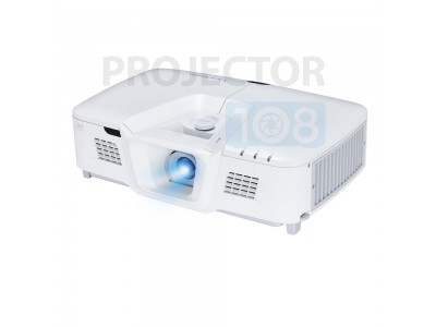 Viewsonic PG800X Projector