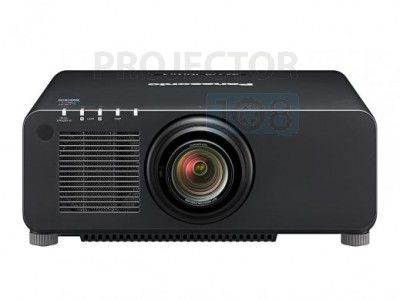 Panasonic  PT-RZ770U 1-Chip DLP™ Fixed Installation Laser Projector