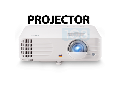 ViewSonic PX701-4K Home Projector