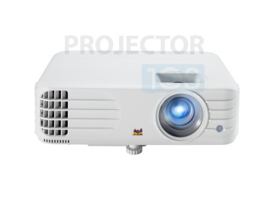 Viewsonic PX701HD Projector