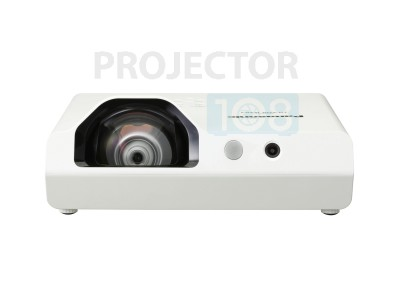 Panasonic  PT-TX430 Series Short Throw LCD Projectors