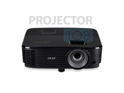 Acer X1227i DLP Projector