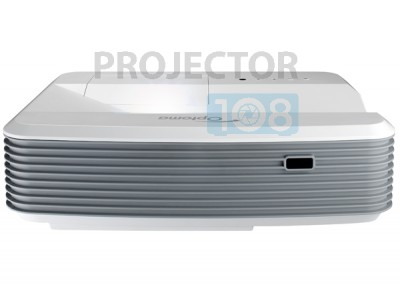Optoma GT5500+ Technology by Texas Instruments Projector