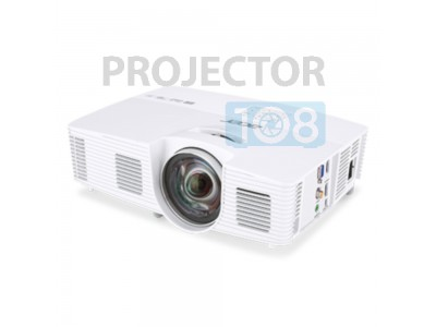 ACER H6517ST Home DLP Projector