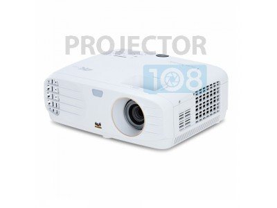 Viewsonic PX747 4K Home Projector