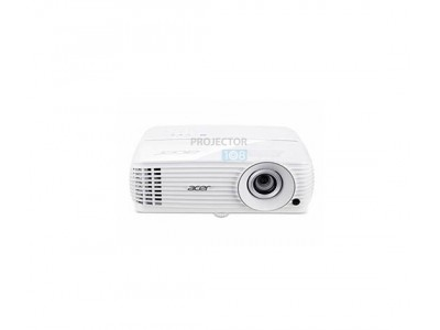ACER H6810 4K Home DLP Projector