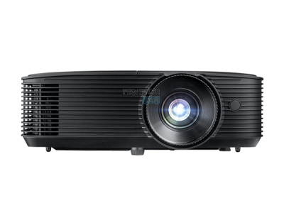 Optoma HD243X Home Theater projector