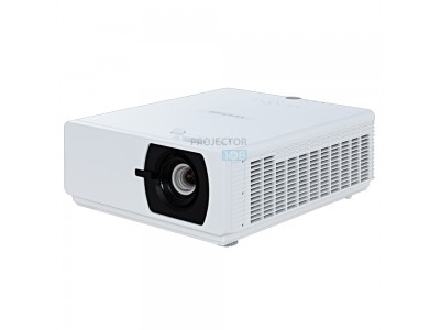 Viewsonic LS800WU Laser Projector