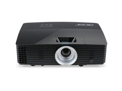 Acer P1385W Best-value projection  DLP Projector