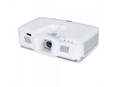 Viewsonic PG800HD Projector