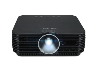 Acer B250i LED Projector