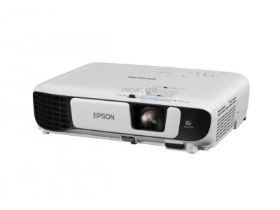 Epson EB-W51 LCD Projector