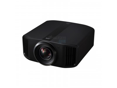 JVC DLA-NX9 8K (e-shift) Home Theater Projector