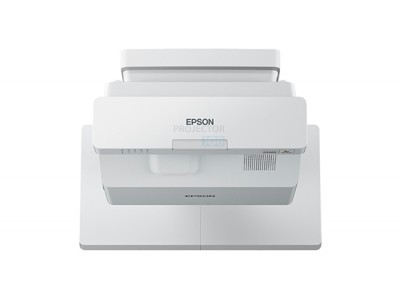 Epson EB-735F 3LCD Laser Projector ( Built-in Wireless )