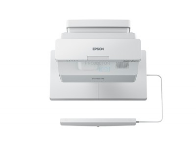 Epson EB-735Fi 3LCD Interactive Laser Projector ( Built-in Wireless )