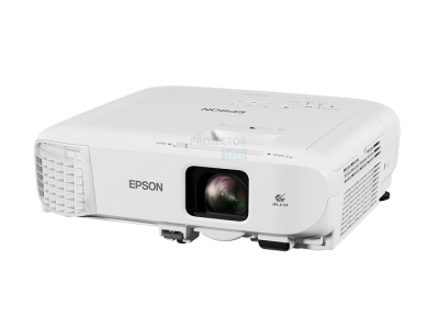 Epson EB-982W LCD Projector