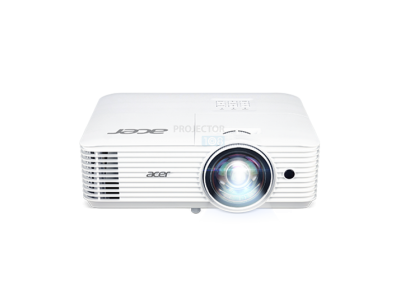 ACER H6518STi Home DLP Projector