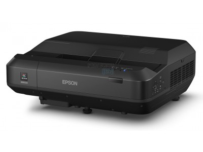 Epson EH-LS100 Home Projector