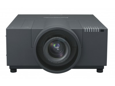 Panasonic  PT-EX12K Large-Venue LCD Projectors