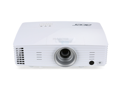 Acer H6502BD Smart home cinema  DLP Projector