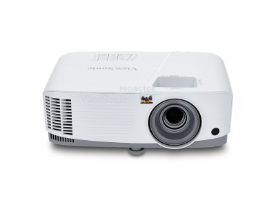 ViewSonic PG707X DLP Projector