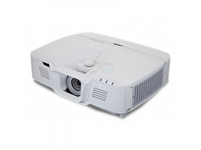 ViewSonic PRO8530HDL Projector
