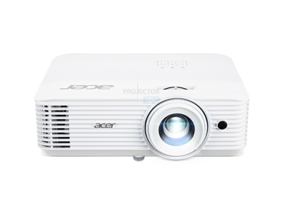 ACER H6541BDi Wireless DLP Projector