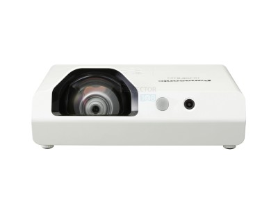 Panasonic  PT-TW371R Series Short Throw LCD Projectors