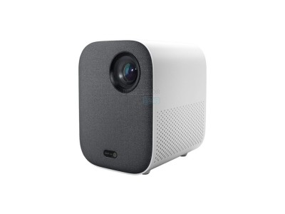 Xiaomi Mijia SJL4014GL Smart Projector (LED / FULL HD)